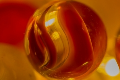 pcphotogweb-16