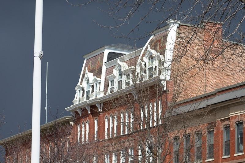 architecture_2011_108